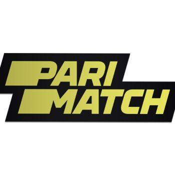 Parimatch Casino Украина